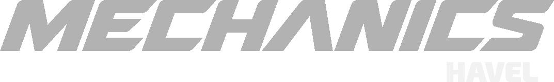 Havel - Mechanics telankiristimet, ketjutyökalut, kantojyrsimet ja kumituotteet